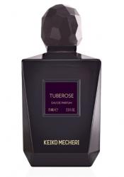 Keiko Mecheri - Tuborose