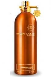 Montale - Orange Aoud