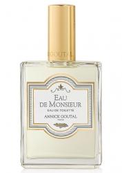 Annick Goutal - Eau de Monsieur
