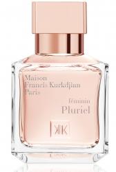 FRANCIS KURKDJIAN - PLURIEL FEMININ