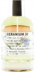 LE LABO - GERANIUM 30