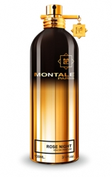 Montale - Rose Night
