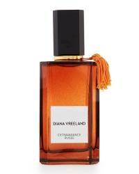 Diana Vreeland - Extravagance Russe