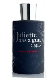 Juliette Has a Gun - Gentlewoman