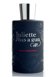 Juliette Has a Gun - Gentlewoman