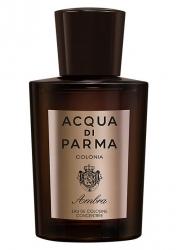 ACQUA DI PARMA - COLONIA AMBRA