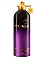 Montale - Aoud Sense