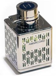 Atelier Flou - AMARCORD