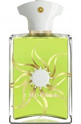 Amouage Sunshine for Men