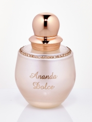 Micallef - Ananda Dolce women