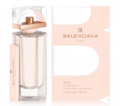 BALENCIAGA - B SKIN