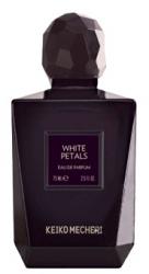 Keiko Mecheri - White Petals