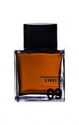 ODIN - 09 Posala