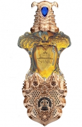 SHAIK - Opulent Gold Edition for Woman