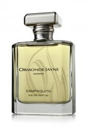 Ormonde Jayne - Sampaquita