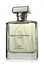 Ormonde Jayne - TA'IF