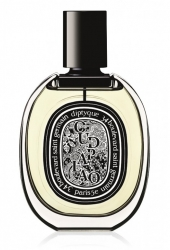 Diptyque - Oud Palao