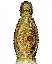 Asgharali - SHAIMA