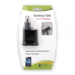Зарядное устройство для Samsung Galaxy Tab 2 (10.0)