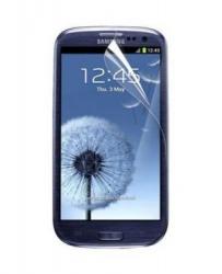 Защитная пленка Yoobao для Samsung Galaxy S3 глянцевая