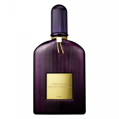 Tom Ford - Velvet Orchid