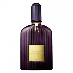 Tom Ford - Velvet Orchid