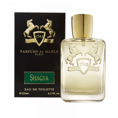 Parfums de Marly - Shagya