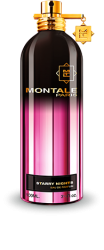 Montale - Starry Nights