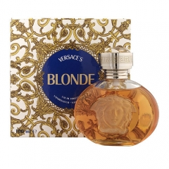 Versace - Blonde