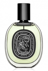Diptyque - Volutes Eau de Parfum