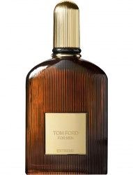 Tom Ford - Extreme