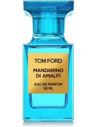 Tom Ford - Mandarino Di Amalfi